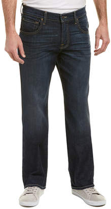 7 For All Mankind Seven 7 Carsen Ives Relaxed Straight Leg