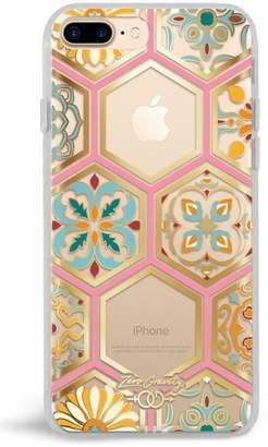 Zero Gravity Imperial iPhone 7/8 & 7/8 Plus Case