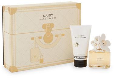 Marc JacobsMarc Jacobs Daisy Eau de Toilette Spray Set- 141.00 Value