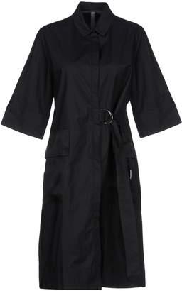 Damir Doma SILENT Short dresses