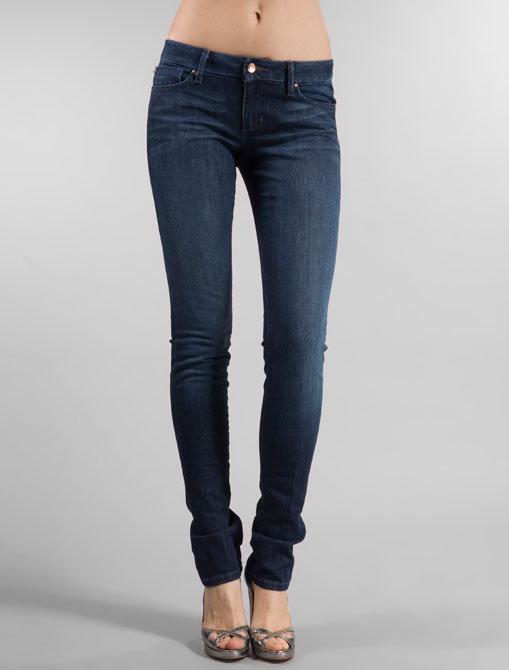 Joe's Jeans Chelsea