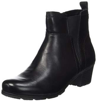 Jana Women's 25312 Chelsea Boots