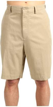Tommy Bahama Big Tall Ashore Thing Short Men's Shorts