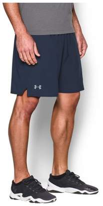 """Under Armour Men's UA Qualifier 9\"""" Woven Shorts"""