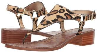 Sam Edelman Jude Women's Sandals
