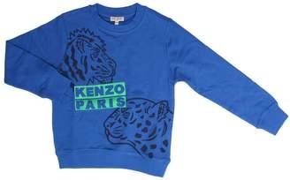 KENZO JUNIOR Sweater Sweater Kids Kenzo Junior