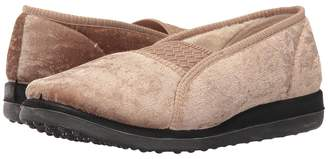 Foamtreads Quartz Women's Slippers