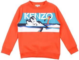 Kenzo Sweatshirts - Item 12236406HD