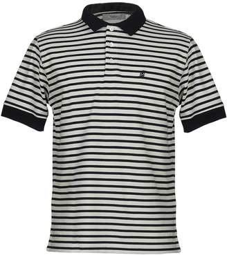 Pringle Polo shirts