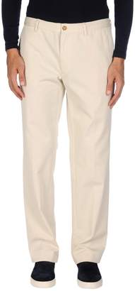 Henry Cotton's Casual pants - Item 36899803BF