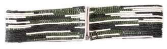 Missoni Embellished Waist Belt