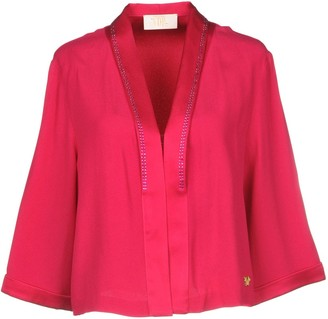 Vdp Collection Blazers - Item 49403496BO