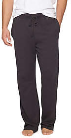 Nobrand NO BRAND Barefoot Dreams Men's Lounge Pants