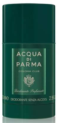 Acqua di Parma 'Colonia Club' Deodorant Stick