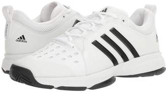 adidas Barricade Classic Bounce Men's Tennis Shoes