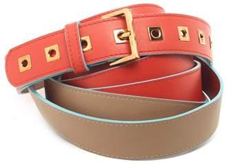 Agnona Belt