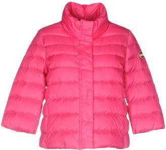 Colmar Down jackets - Item 41779375JT