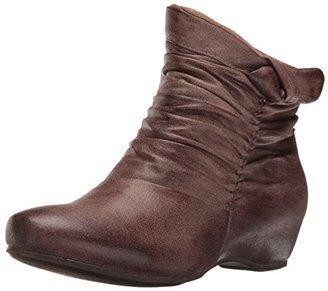BareTraps Women's BT SAKARI Boot $44.16 thestylecure.com