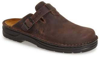 Naot Footwear Fiord Clog