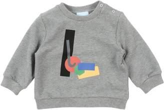 Lanvin Sweatshirts - Item 12214678MT