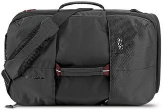 Solo All-Star Hybrid Laptop Backpack