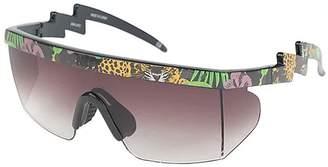 Neff Brodie Sunglasses UVA UVB Protective Unisex Accessory