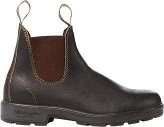 L.L. Bean L.L.Bean Blundstone 500 Chelsea Boots