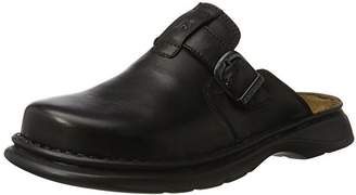 Josef Seibel Men's Wido 05 Clogs,UK
