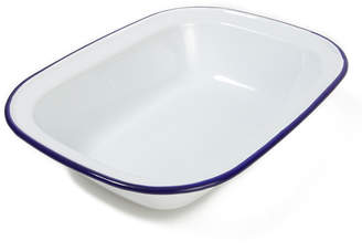BSHOP (ビショップ) - ビショップ 【LABOUR AND WAIT】K111 LARGE PIE DISH