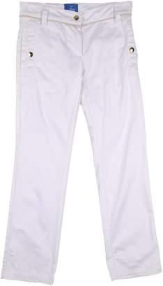 Fay Casual pants - Item 36989550PC