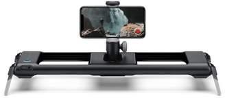 Apple Rhino ROV Mobile Motorized Slider