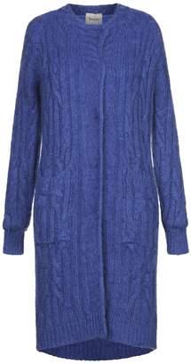 Dixie Overcoats - Item 41895810KP