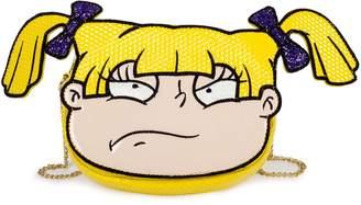 Danielle Nicole FAB Starpoint Rugrats Angelica Crossbody Bag