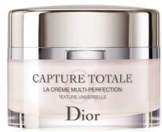 Christian Dior 'Capture Totale - Universal Texture' Multi-Perfection Creme