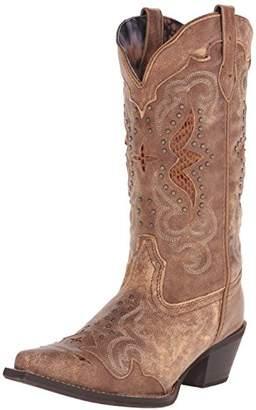 Laredo Women's Valencia Western Boot