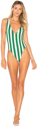 Solid & Striped The Michelle One Piece