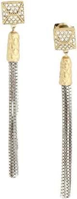 Just Cavalli Earrings
