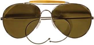 Rothco Aviator Sunglasses