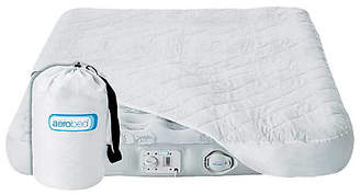 Aero Deluxe Air Bed - Single