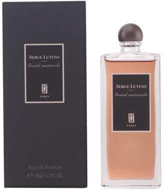 Serge Lutens Santal Majuscule Eau De Parfum Spray 50ml/1.6oz