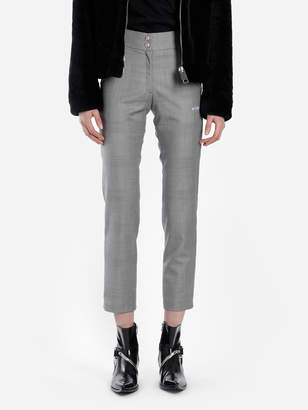 Misbhv Trousers