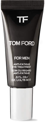Tom Ford (トム フォード) - TOM FORD BEAUTY - Anti-Fatigue Eye Treatment, 15ml
