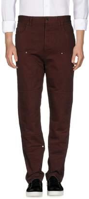 Lanvin Jeans