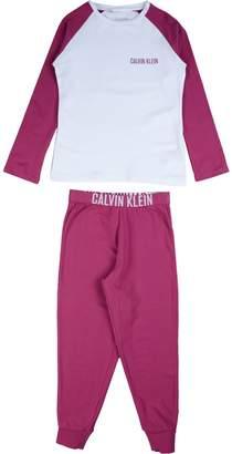 Calvin Klein Underwear Sleepwear - Item 48211755MU