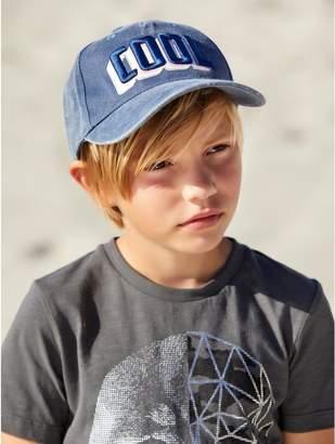 9b6f6ef0 Baby Boy Sun Hat - ShopStyle UK