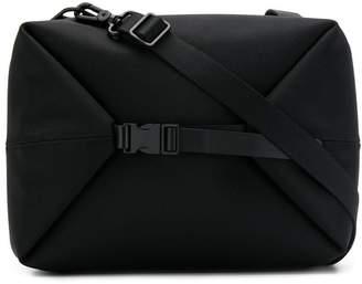 Côte&Ciel utility shoulder pack