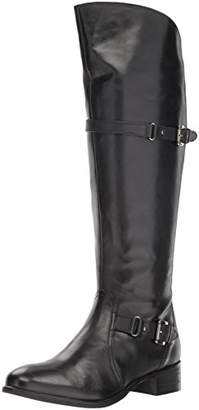 Charles David Women's Rosy Boot