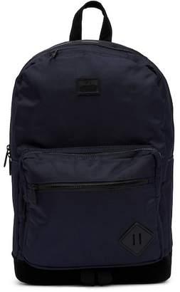Steve Madden Ballistic Nylon Dome Backpack