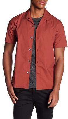 Theory Havana Shirt