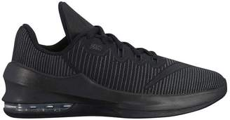 Nike Infuriate II Boys Basketball Shoes